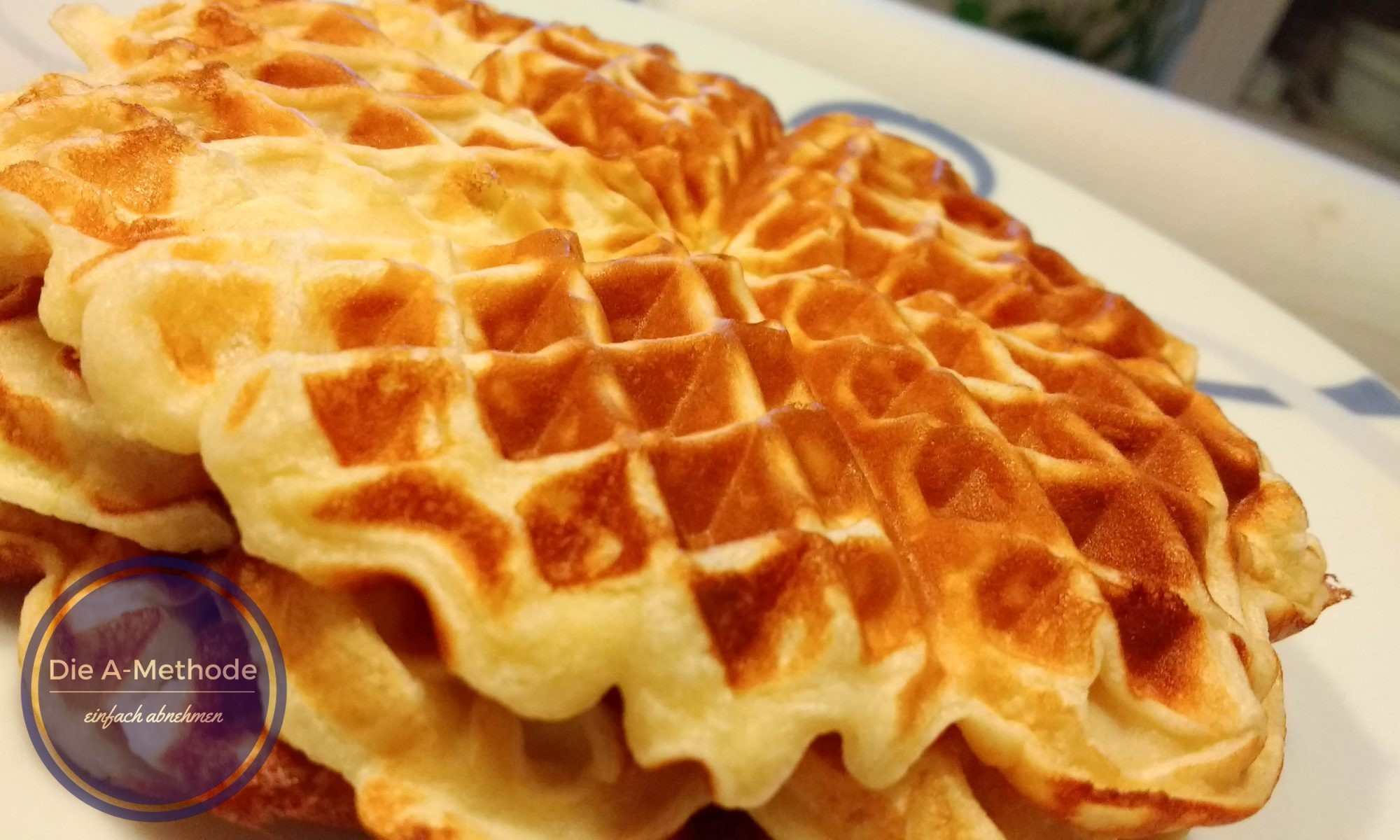 Kuchen Kalorienarm Archive Die A Methode