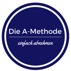 Die A-Methode