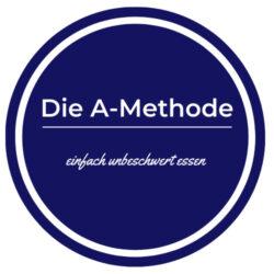 neues Logo 2021 klein